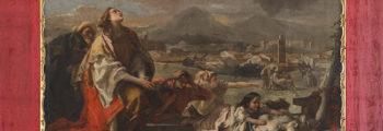 Venetian period